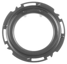 ACDelco TR14 Locking Ring