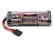 Traxxas 4200mAh Series 4 Power Cell iD 8.4V NiMH