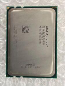 AMD Opteron 6282 SE OS6282YETGGGU, Socket G34, 2.6 GHz Sixteen Core