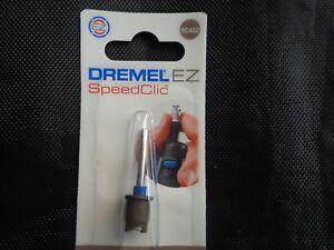 DREMEL EZ SC 402 MANDREL