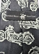 Multiple Designs Brands and Styles Ties