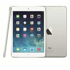 New  Sealed Apple iPad mini 2018 model 32GB, Wi-Fi, 7.9in PLUS 3 YEAR WARRANTY