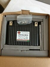 Shorai Lithium Ion Motorcycle Battery.