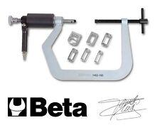 Attrezzo pneumatico BETA articolo 1452PN/K per inserimento molle valvole motore