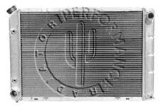 Radiator Performance Radiator 5029