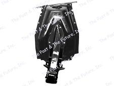 Shock Tower Repair Kit - Right MSSP6768-6R