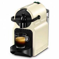 Delonghi cafetera Nespresso Inissia En80cw crema