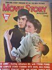 vintage+magazine+Movie+Story+Magazine+February+1939+%E2%80%9Ca+Scene+From+Jessie+James%E2%80%9D