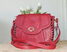 Nica beautiful shoulder bag/cross body bag