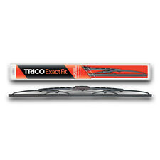 "TRICO 13-1 Exact Fit 12"" Wiper Blade - Windshield Windscreen on"