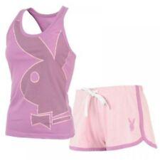 L Sleepwear Women's Pajama Sets