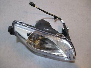 Suzuki King Quad LTA 750 Headlight Right 2020 #6