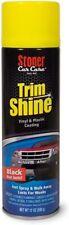 91034-6Pk Trim Shine Protectant - 12-Fluid Ounces Car Care 94213