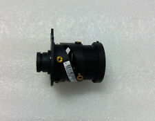 For BenQ MP515 MP525 MP575 MX660 MS500 projector lens