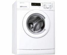 Bauknecht WA PLUS 844 Waschmaschine - Weiß