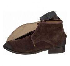 FLY London Shoes for Men Desert Boots