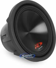 "NEW! Alpine Type-R SWR-12D2 3000 Watt 12"" inch Dual 2ohm Car Audio Subwoofer Sub"