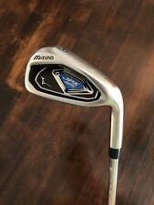 official photos 13372 23725 Mizuno JPX 825 6 Iron Reg Flex-A43