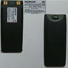 ORIGINAL NOKIA BPS-2 AKKU 3,6V für NOKIA 5110 5130 6110 6150 6210 6310(i) 7110