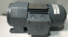 SEW-EURODRIVE Getriebemotor  R32 DT63L2B03/Z