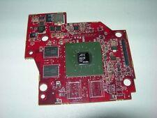 ATI Radeon X1300 64MB Dell Inspiron 6400