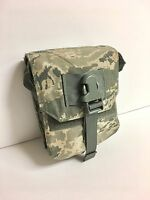 New BAE Systems USAF Air Force ABU 200 Round SAW Ammo/Utility Pouch MOLLE