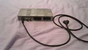 Digitaler Kabel Receiver Technisat DigiPal 2