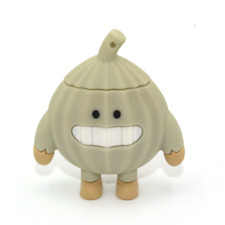 New Cute Onion Boy cartoon model USB 2.0 8GB flash drive memory stick pendrive
