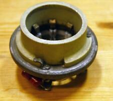 4CX250B transmittin valve tube base, used