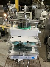 Univex Dr1411 Dough Divider Rounder 2018 Year