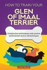 How to Train Your Glen of Imaal Terrier (Dog Training Collection) : Combine.