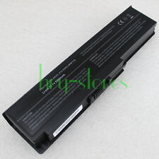 Battery for Dell Inspiron 1420 V1400 Vostro 1400 312-0543 312-0584 FT080 WW116