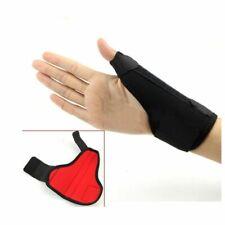 1X Medical Arthritis Use Wrist Thumb Hands Spica Splint Support Brace Stabiliser