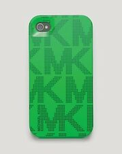 MICHAEL Michael Kors iPhone 5 Case - Logo