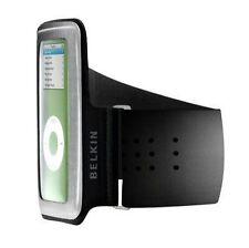 Belkin Sport Armband (F8Z158-KG) for iPod nano/Samsung K3