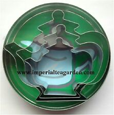 Teapot Cookie Cutters (Set of 3 )