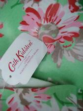 Cath Kidston Oilcloth/Oilskin Craft Fabrics