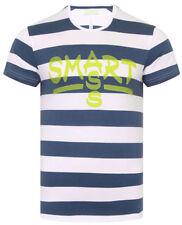 adidas Basic Striped T-Shirts for Men