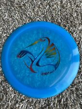 Discraft Z Force 170-172g