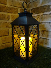 Pillar Wedding Lanterns