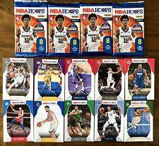 2020-21 NBA HOOPS - PICK  / CHOOSE YOUR BASE CARD 1 - 200 - CHEAP!