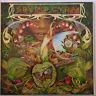 """12"""" Vinyl-LP SPYRO GYRA - Morning Dance > Original-LP von 1979"""