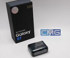 Samsung EO-EG920BW S7 S7 Edge Headset aus dem Lieferumfang des neuen Galaxy S7