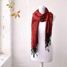 Écharpes et châles étoles en polyester pour femme   eBay d247146913b