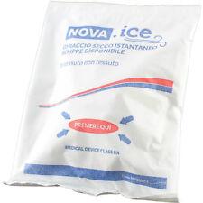 Nova Ice Ghiaccio secco istantaneo