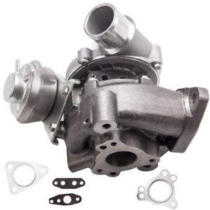 Turbolader für Toyota RAV4 2.0 D-4D 721164 ,116PS Auris 17201 85KW Turbo neu