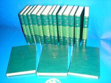 Livre Lot de 16 livres PRIX PLANETA/Prix ATENEO- différentes auteurs