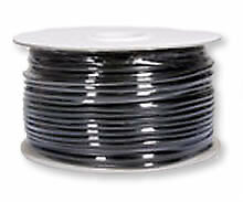 50 ohmios cable coaxial-RG58 tambor militar (50 metros)