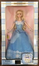 2000 Barbie Birthday Wishes Third In a Series Collector Edition