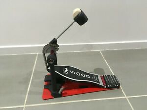 DW 5000 kick drum pedal